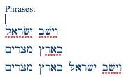 Bere 47.28 Phrase Example.jpg