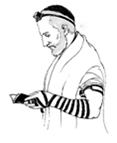 Tefillin Picture.jpg